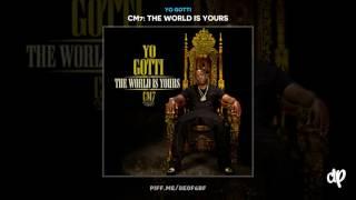 Yo Gotti -  CPR (DatPiff Classic)