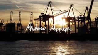 Andrew Applepie - Won't Let Me Down