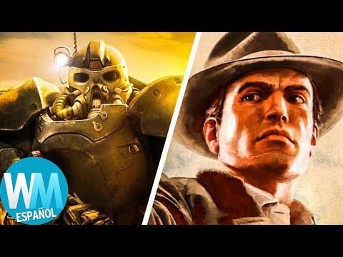 ¡Top 10 PEORES Videojuegos del  2020 (Hasta Ahora)!