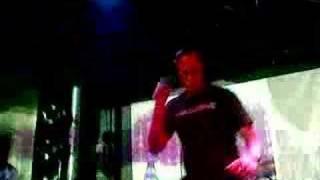 Thilo Solo World Tour - MOH 21.06.08 (1)