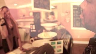 """DJ Touré - """"Unbelievable"""" ft. R.O.D Project & Nio Tha Gift  [Trailer]"""