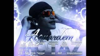 MC TAZ PART. MC KOIOTY - É CURTIÇÃO 2O12 ( DJ SAHA ) GANGSTAR PRODUÇÕES !.wmv