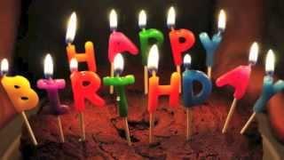 Tu Cumpleaños Happy Birthday (Bachata) by Abo Solano