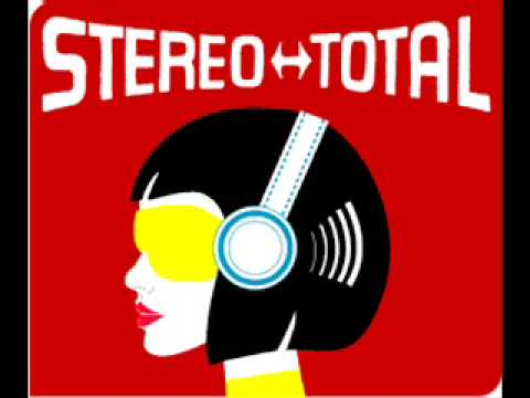 stereo-total-i-love-you-ono-lyrics-dell-commercial-song-2009-rsskits