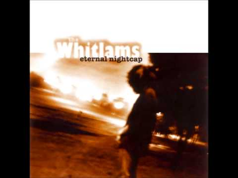 Love Is Everywhere de The Whitlams Letra y Video