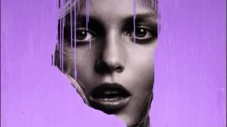 """Valete - """"Menina dos olhos tristes"""" do disco """"Adriano - Aqui e Agora (O tributo)"""" (2007)"""