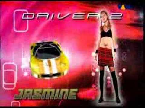 groove-coverage-runaway-brian-sid-remix-brian-sid