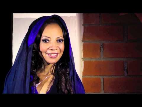 Las Estrategias Del Eterno de Diana Mendiola Letra y Video