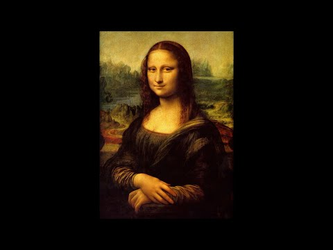 "Yanni – ""Face in the Photograph"""