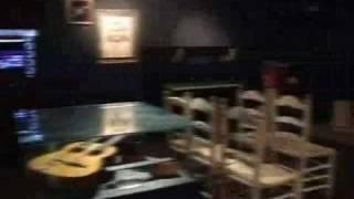 Quiz Músicas de Andalucía 2
