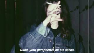 Nirvana - Smells Like Teen Spirit (Angst Bass Remix)