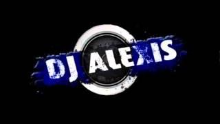 Carlos Vives - Bailar Contigo [DJ ALEXIS]