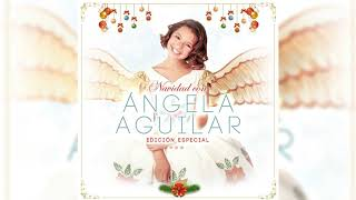 7. Angela Aguilar - Silent Night (Audio Oficial)