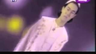 Prensimiz Serdar Ortac-Aşkın Kitabı orjinal klip youtube ta ilk