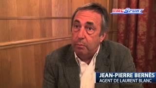 La Méthode Laurent Blanc - 19/10