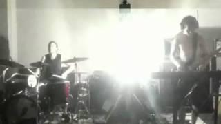 MoHa! European Tour 2011 Official Promo Vid