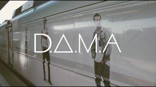 D.A.M.A - Evento de Apresentação do novo Álbum - Dá-me um segundo (video Report)