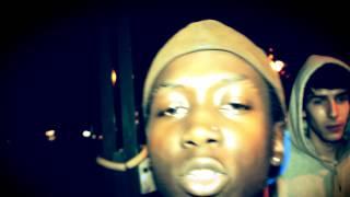 Tino O.G - Real Rapper