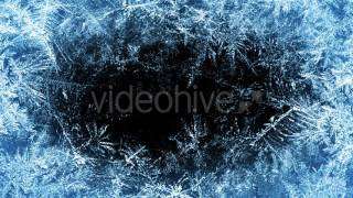 Freeze Sound Effect