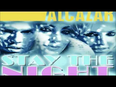 alcazar-stay-the-night-studio-version-dragqueendiariescom