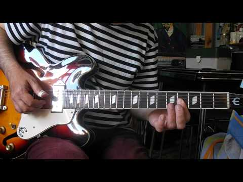 albatross-fleetwood-mac-peter-green-fingerstyle-guitar-tuition-marvin-b-naylor