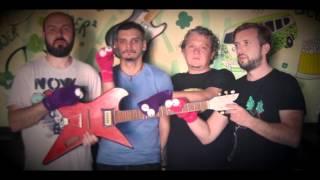 Fara Zahar si Tapinarii - Nascut Liber (Official Video) 2016