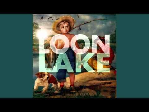 loon-lake-easy-chairs-hd-inmusichearts