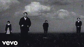 Prefab Sprout - The Sound of Crying