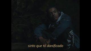 xxxtentacion - moonlight (legendado)