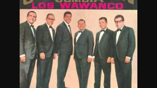 Los Wawanco - El Cafetero