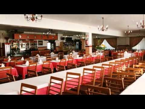 Restaurante a Gralha