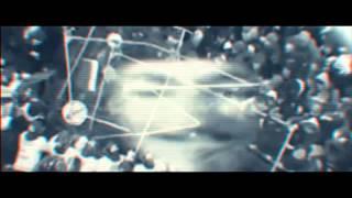 Phuture Propaganda : To Corrupt (Album Teaser)