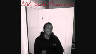 TripleA Beatz R&B Instrumental 2