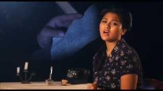 Arihia & Tahu - Moonlight ( Official Video)