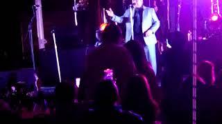 Johnny Hernandez - Por Un Amor