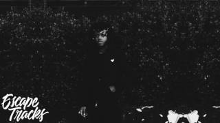 6LACK - Just In Time 4 The Weekend