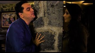 Más Que Suerte -Beatriz Luengo ft. Jesús Navarro (Gabriel Salas ft. Sarah Salgado)