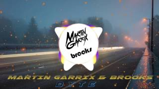 ◄Martin Garrix & Brooks - Byte (Official Music)►
