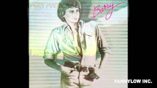 Barry Manilow ~ Ultimate Manilow Medley .mp4 HD