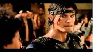 o escorpiao rei 2 a saga de um guerreiro
