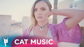 Monoir feat. Alexandra Stan - Save the night (Official Video)