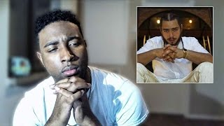 Post Malone - Patient (Review / Reaction)