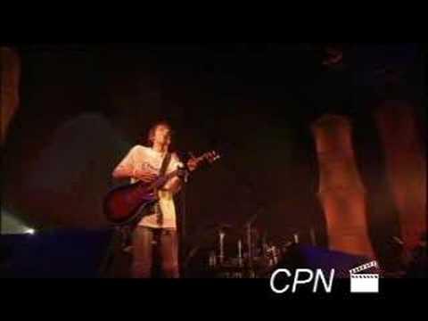Answer de Koike Teppei Letra y Video