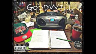 GoodWill - La La La (Chris Webby Remix)