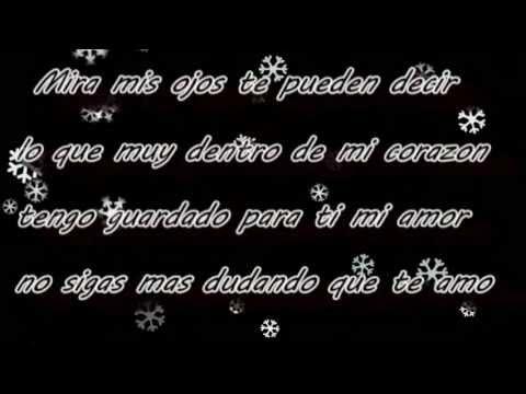 Olvida Mi Pasado de Jesus Manuel Estrada Letra y Video