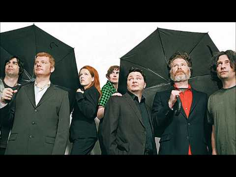 the-new-pornographers-these-are-the-fables-high-quality-sean-ludwig