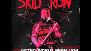 lets go skid row (HD)