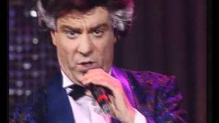 Martes y 13 en directo (Fin de año 1992) 11/12