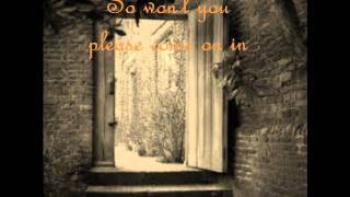 Groove Coverage - Because I love you (lyrics)