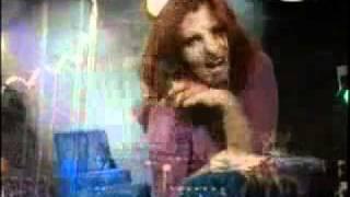 Play md   Видео   Victoria Lungu   vacanta la mare1996   turnat in studiourile T